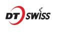 dt-swiss-smlll1