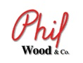 phil-woods1