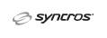 syncros1